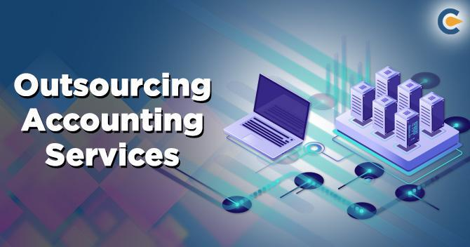 Outsourcing Accounting Services for Business - Corpbiz
