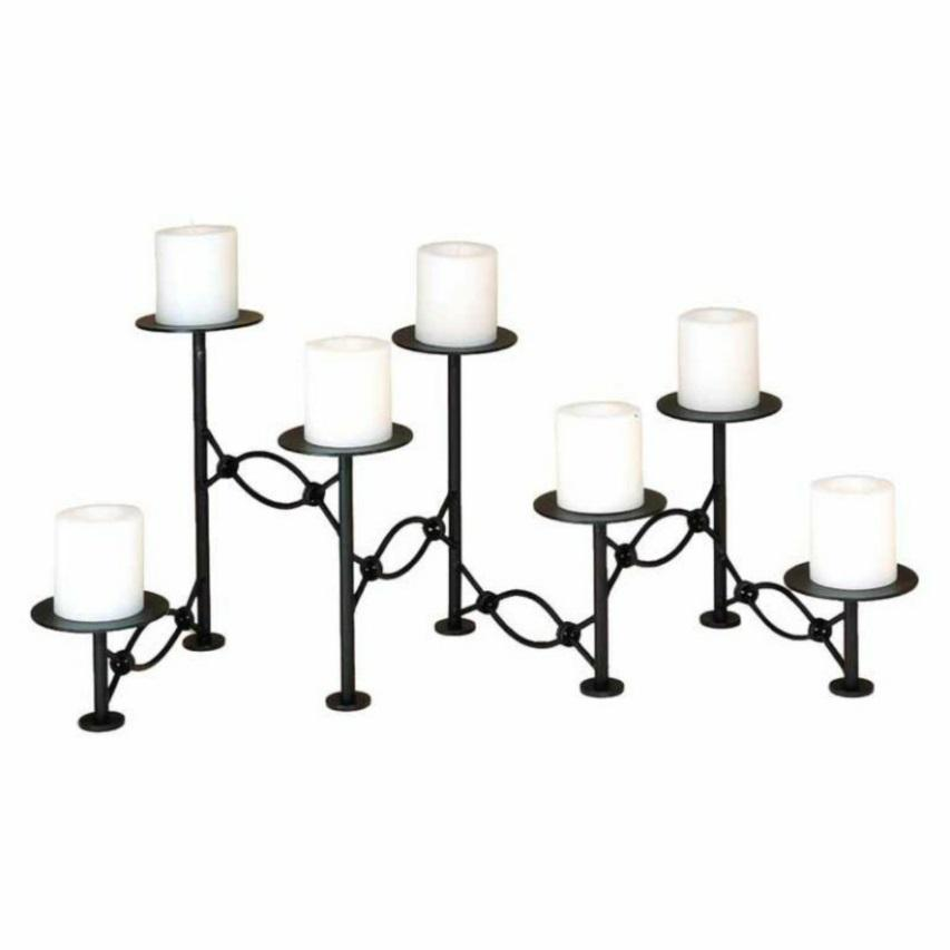 top15 - modele 15 - Candle holders - CANDLESLOVERS.COM