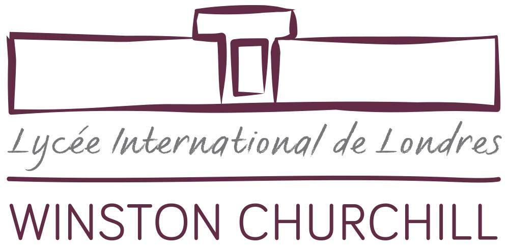 Image result for lycee international de londres