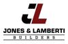 Sponsored by Jones and Lamberti Builders