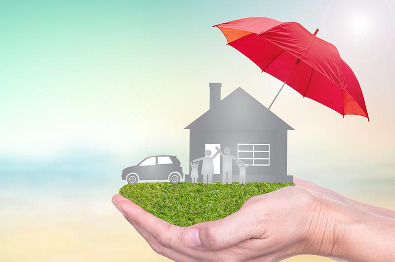 7 kinh nghiệm tham gia bảo hiểm nhân thọ mà bạn cần biết