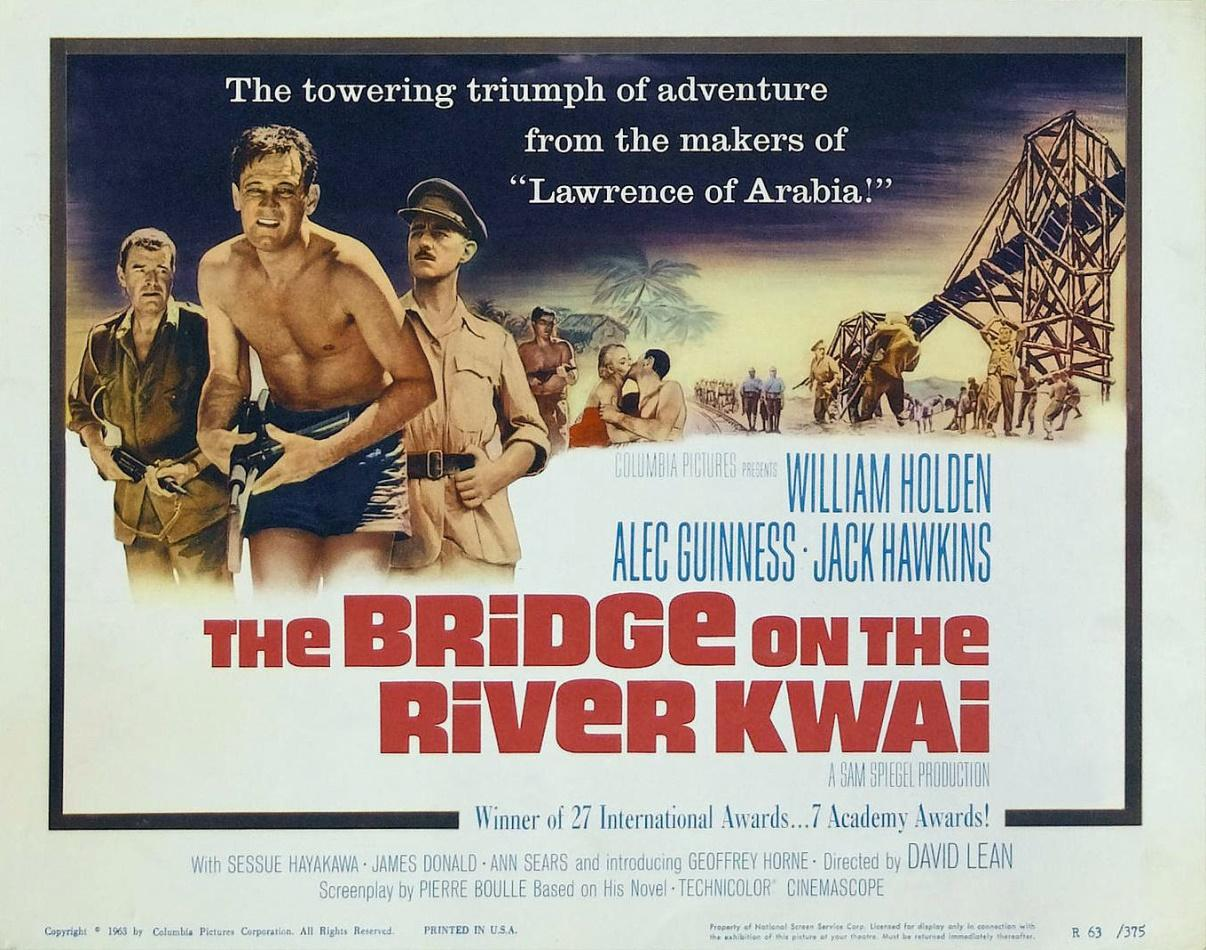 http://www.welovemoviesmorethanyou.com/wp-content/uploads/2015/04/The-Bridge-Of-The-River-Kwai.jpg