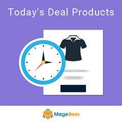 C:\Users\SYS\Documents\todays-deal-products_2.jpg