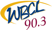 The WBCL Radio Network