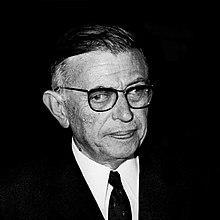 Jean-Paul Sartre -1967 (21.6.05 -15.4.1980).jpg