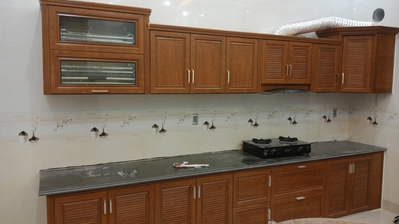 Tủ bếp nhôm Omega 1 ;tu-bep-nhom-kinh.jpg