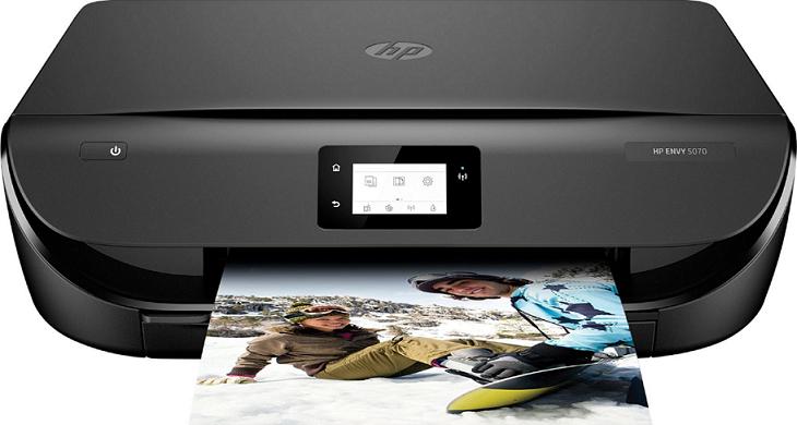 HP printer.png