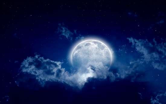 Как оказывает влияние на человека положение луны.jpg