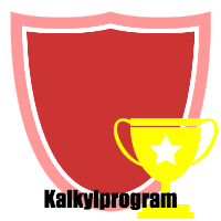 Badge (36).png