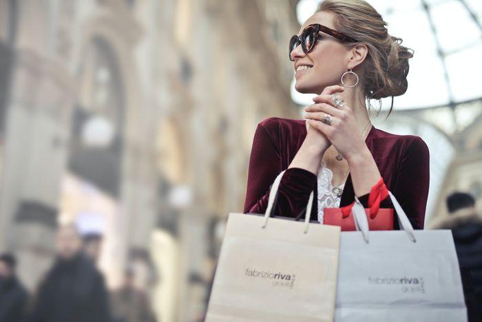 如何達到財富自由:想達成財富自由必須減少不必要的消費!
