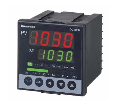 Bộ điều khiển nhiệt độ Honeywell - dc1030