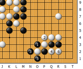 Fan_AlphaGo_05_014.png