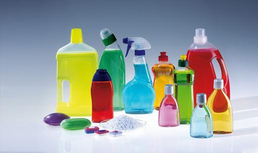 Công ty sản xuất hóa chất tẩy rửa nào chất lượng, uy tín?