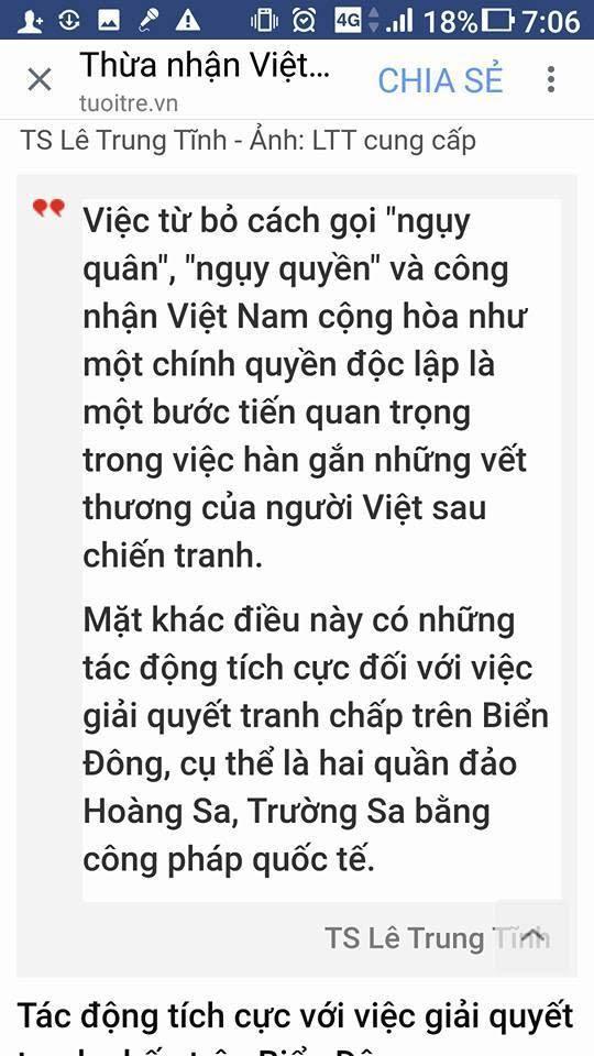 Phan Huy Lê