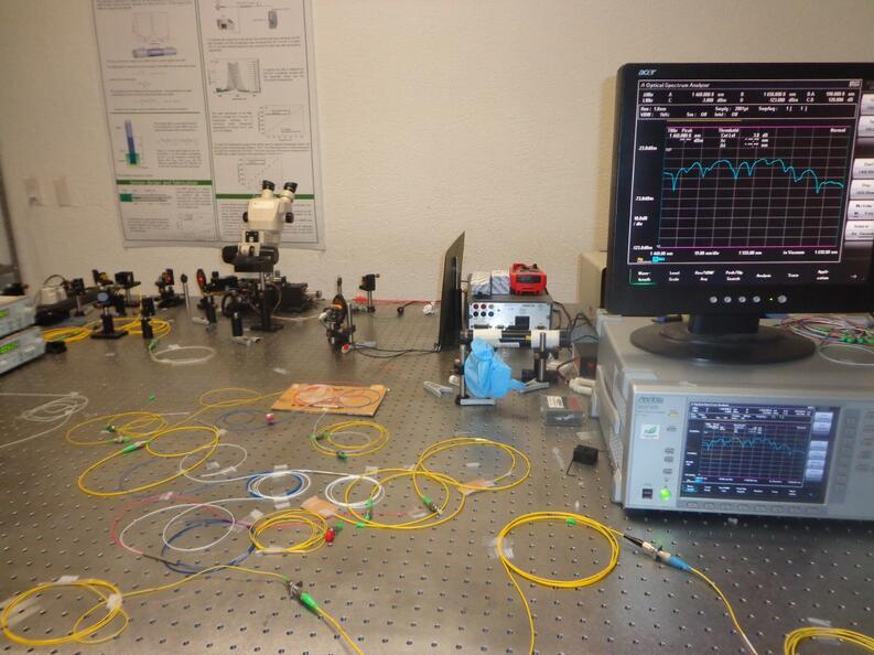 microchip que detecta coronavirus en 30 minutos 2