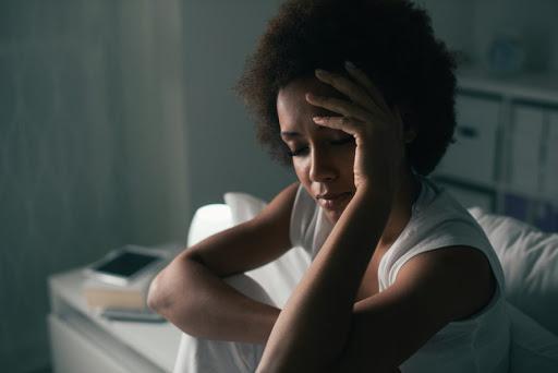 sleep deprivation treatment