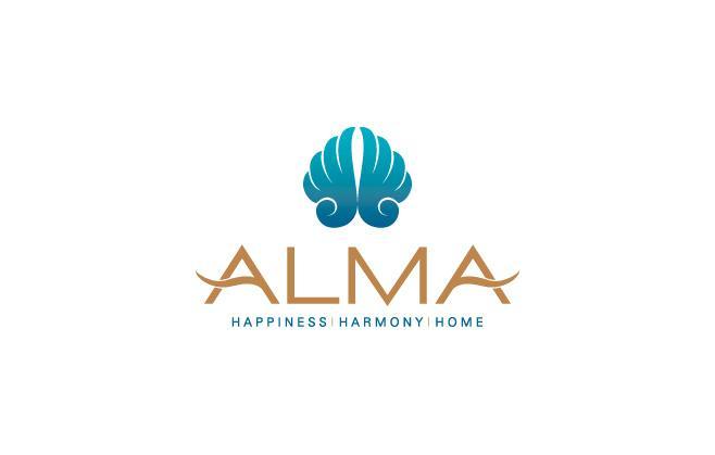 Kết quả hình ảnh cho Công ty Alma