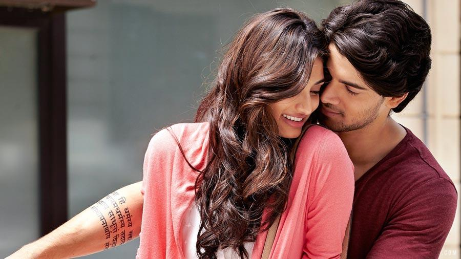 Image result for Couples in love bollywood