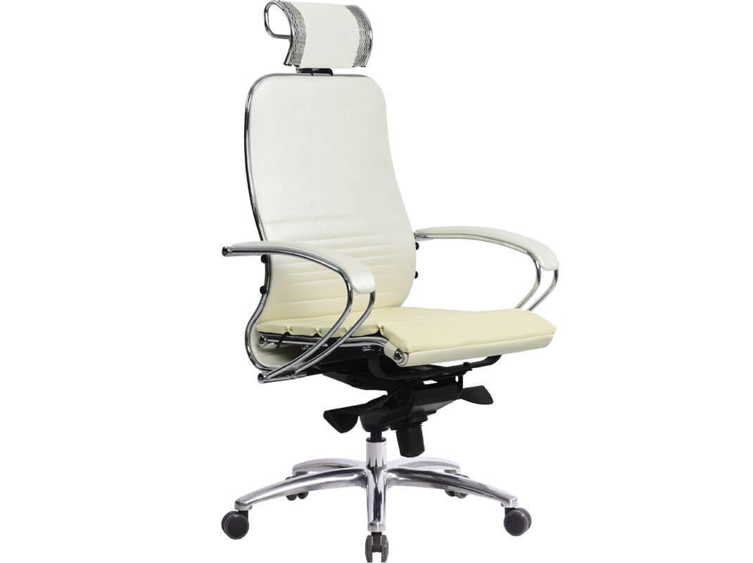 Какое кресло нужно именно Вам