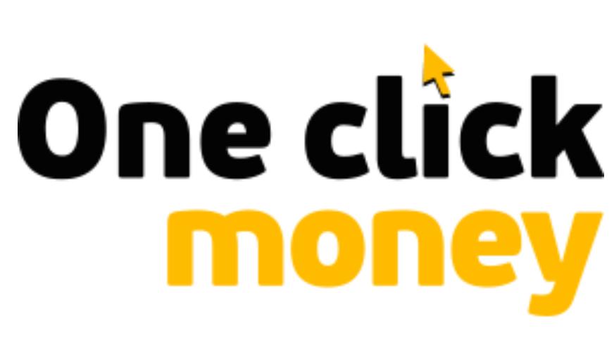OneClickMoney là cung cấp dịch vụ vay tiền uy tín nhất thị trường
