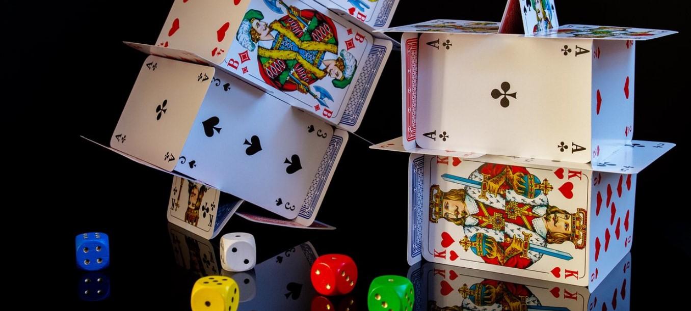 estrategias de los casinos