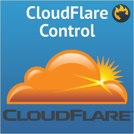 magento cloud flare
