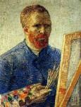 self_portrait_as_an_artist_1888_XX_van_gogh_museum_amsterdam