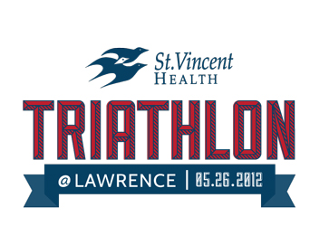 St. Vincent Health Triathlon