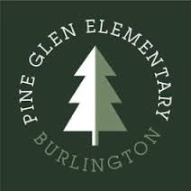 Image result for pine glen elementary