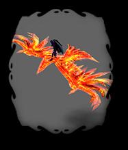monster_icarus_phoenix.jpg