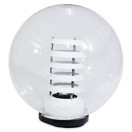 Kết quả hình ảnh cho đèn cầu trong clear d400