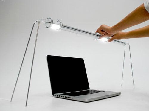 RIMA-lamp-0