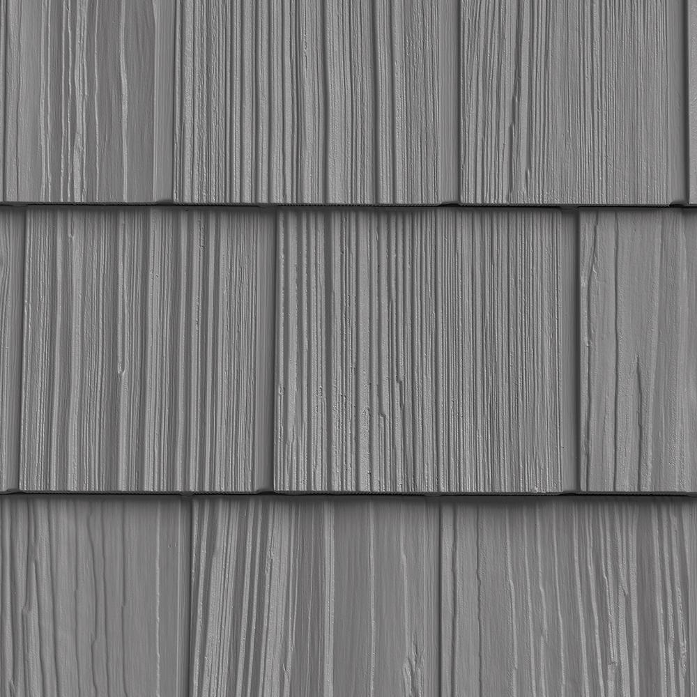 Vinyl Roofing