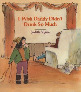 Image result for weird books for kids