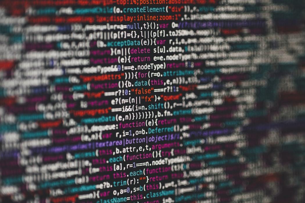 programming language codes