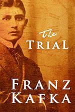 Trial-10-Edition-9781451578645-Franz-Kafka