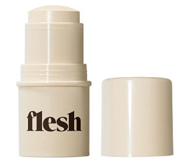 Flesh Beauty Foundation Stick
