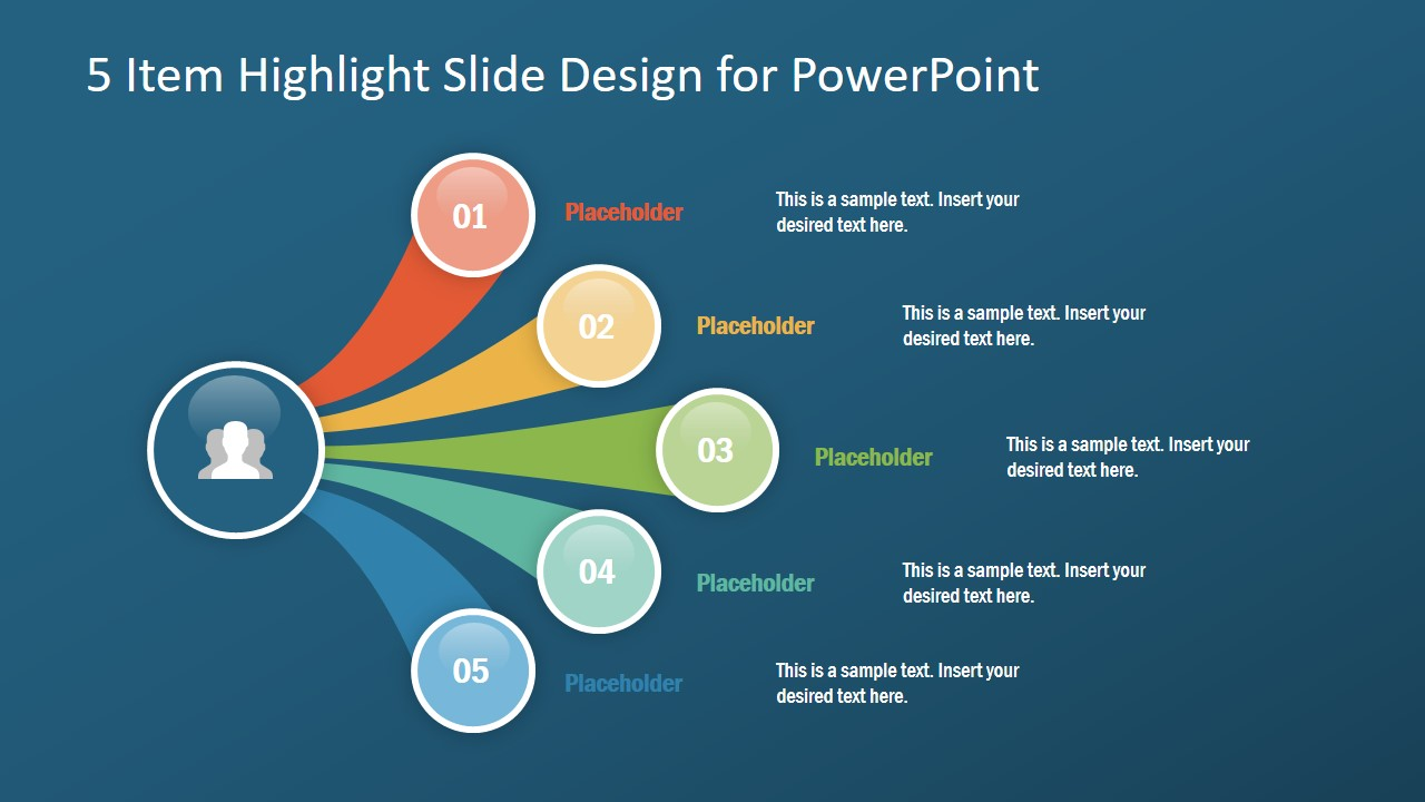 Infographics from the Webinar