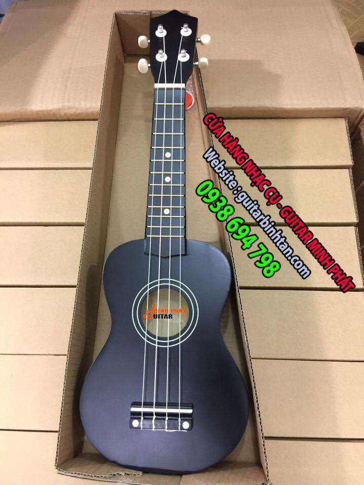 Đàn ukulele giá rẻ