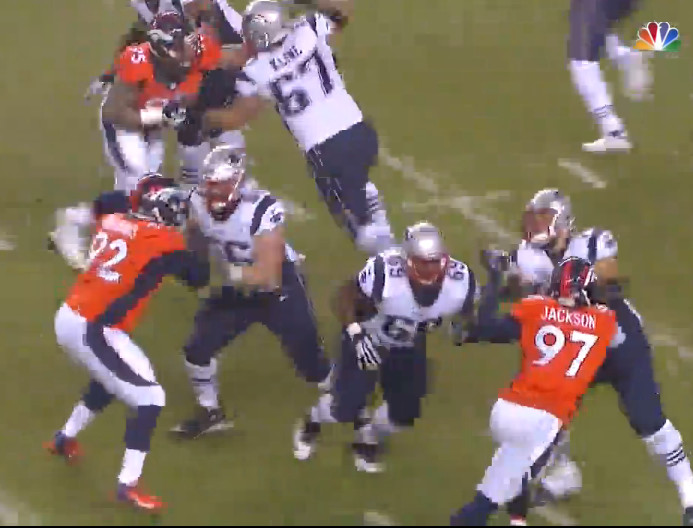 2015 Week 12 Wolfe Sack 4.jpg