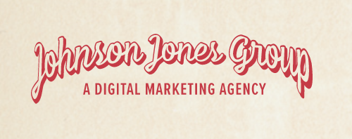 Johnson Jones Group for local SEO services