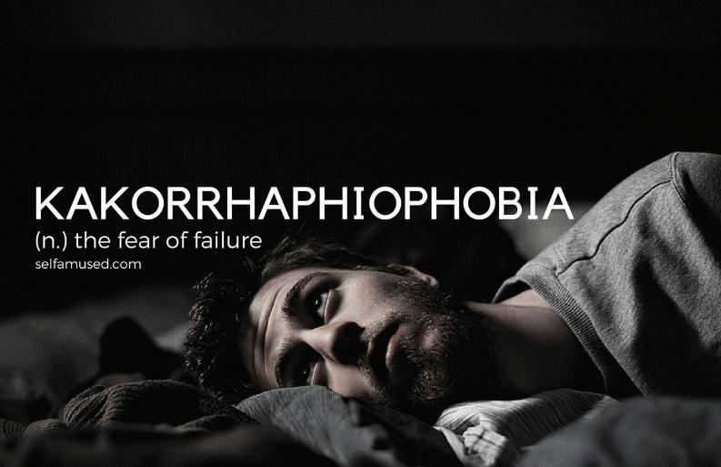 """Words on Twitter: """"kakorrhaphiophobia https://t.co/Zo9hwKvQNr"""""""