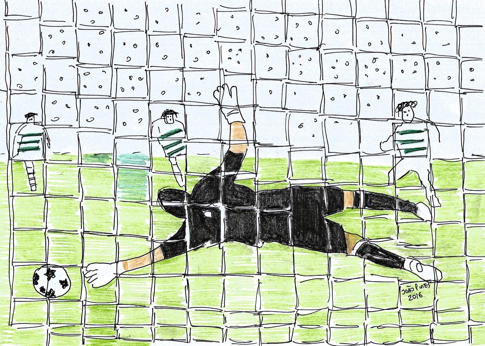 2016_euro-2016-futebol_tinta-permanente_desenho-aguarela_Joao-Pires (1).jpg