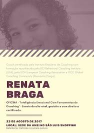 Coaching em São Luís