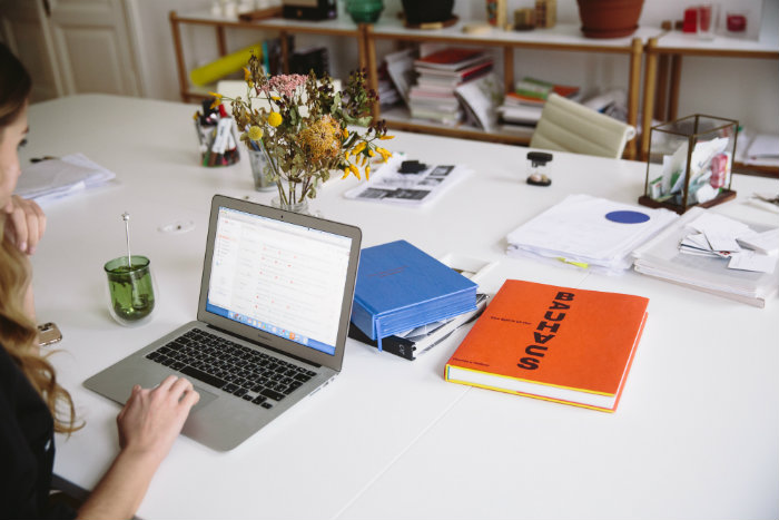 cómo llenar tu agenda de citas para estética