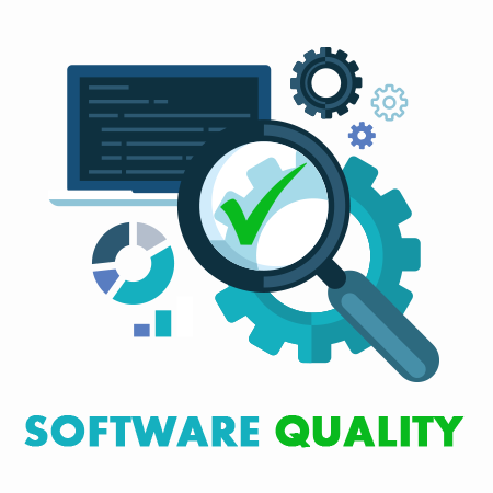 The utility of software quality metrics