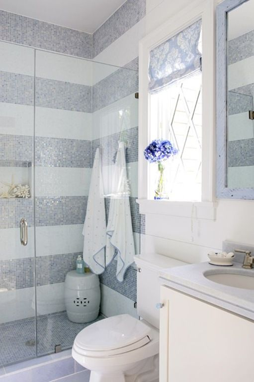 Ordinaire Bathroom Tile Inspiration