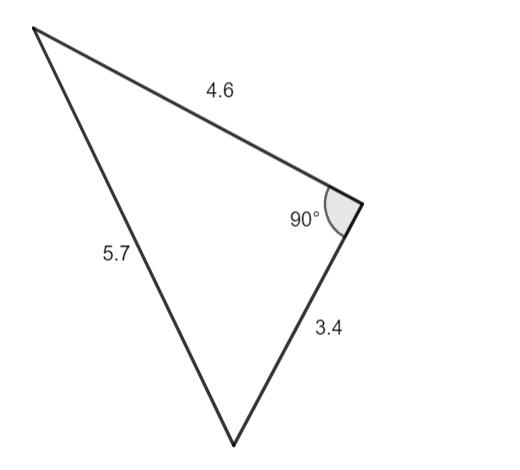 triangle 7