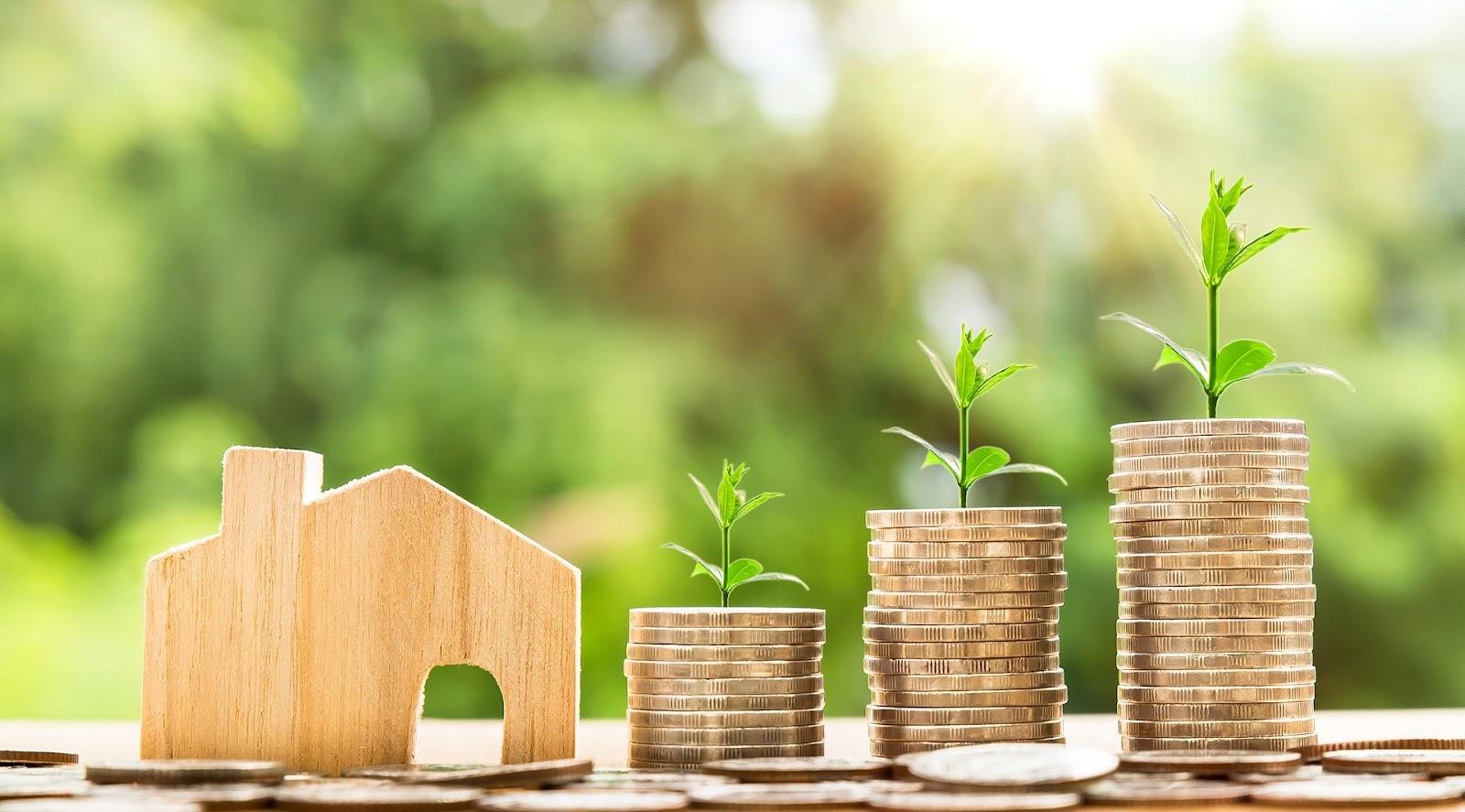 Investment Property Portfolio
