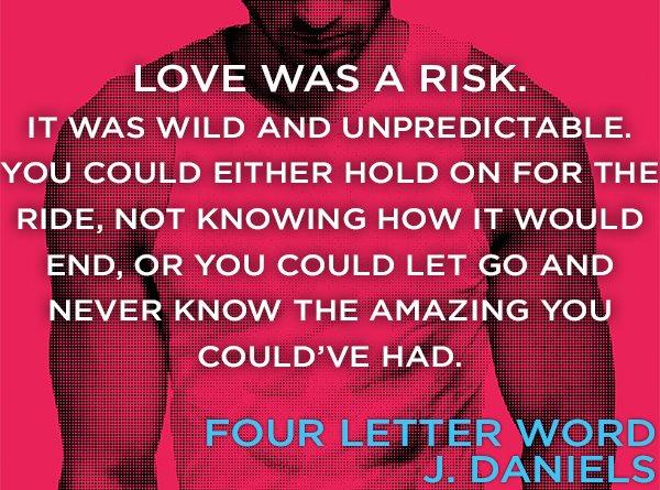 four letter word teaser blitz.jpg